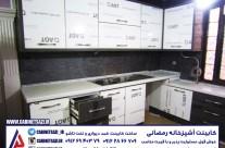 کابینت AGT