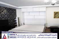 تخت تاشو تهران