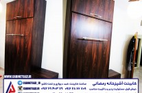نمایندگی تخت تاشو غرب تهران