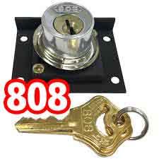 تعمیر قفل کمد ۸۰۸
